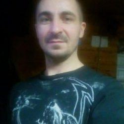 Парень ищет девушку в Воронеже