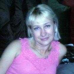 Пара пареней, ищем девушку для ММЖ-отношений с би парнями в Воронеже