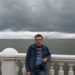 Парень, ищу девушку для секса в Воронеже