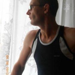 Парень, ищу девушку в Воронеже для секса без обязательств
