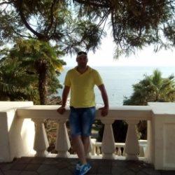 Спортивный парень, ищу девушку для секса в Воронеже