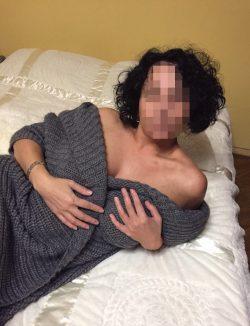 Встречи с мужчиной оральный секс и секс встречи, приеду в гости, Воронеж