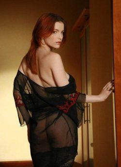 Милая, сексуальная девушка хочет поразвлечься с мужчиной в Воронеже