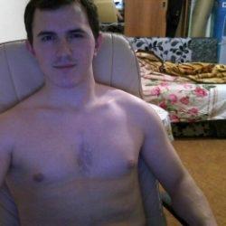 Парень. Ищу девушку для секса в Воронеже